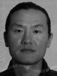 Ha, JungSu portrait
